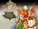 Dofus Arena - wallpaper #3
