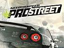 Need for Speed: ProStreet - wallpaper #2