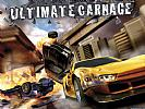 FlatOut: Ultimate Carnage - wallpaper