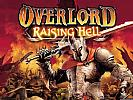 Overlord: Raising Hell - wallpaper