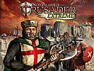 Stronghold: Crusader Extreme - wallpaper #1