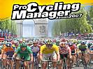 Pro Cycling Manager 2007 - wallpaper