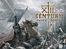 XIII Century: Death or Glory - wallpaper #1