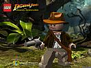 LEGO Indiana Jones: The Original Adventures - wallpaper #15