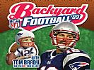 Backyard Football '09 - wallpaper #1