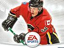 NHL 09 - wallpaper