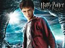 Harry Potter and the Half-Blood Prince - wallpaper