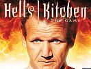 Hell's Kitchen: The Video Game - wallpaper #3