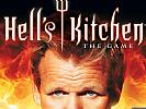 Hell's Kitchen: The Video Game - wallpaper #4