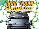 Euro Truck Simulator - wallpaper #9