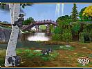 Zoo Tycoon 2: Ultimate Collection - wallpaper