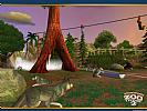 Zoo Tycoon 2: Ultimate Collection - wallpaper #2