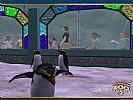 Zoo Tycoon 2: Ultimate Collection - wallpaper #5