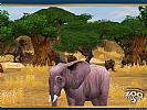 Zoo Tycoon 2: Ultimate Collection - wallpaper #6