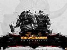Warhammer Online: Age of Reckoning - wallpaper #3