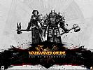 Warhammer Online: Age of Reckoning - wallpaper #6