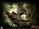Warhammer Online: Age of Reckoning - wallpaper #7