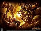 Warhammer Online: Age of Reckoning - wallpaper #8