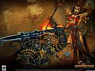 Warhammer Online: Age of Reckoning - wallpaper #12