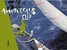32nd America's Cup - The Game - wallpaper #3