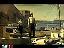 Mafia 2 - wallpaper #15