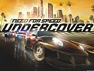 Need for Speed: Undercover - wallpaper #6