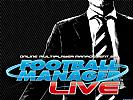 Football Manager Live - wallpaper #1