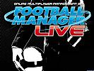 Football Manager Live - wallpaper #2