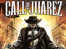 Call of Juarez - wallpaper #2
