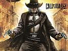 Call of Juarez - wallpaper #3