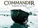 Military History Commander: Europe at War - wallpaper #1