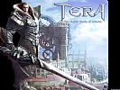 TERA: The Exiled Realm of Arborea - wallpaper #3