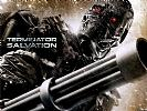 Terminator Salvation - wallpaper
