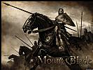 Mount & Blade: Warband - wallpaper #1