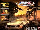 FSR - French Street Racing - wallpaper #6