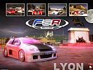FSR - French Street Racing - wallpaper #8