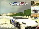 FSR - French Street Racing - wallpaper #9