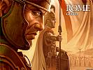 Europa Universalis: Rome Gold - wallpaper