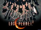 Lost Planet 2 - wallpaper #9