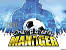 Championship Manager 2010 - wallpaper #2