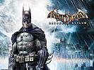 Batman: Arkham Asylum - wallpaper #11