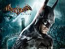 Batman: Arkham Asylum - wallpaper #12