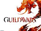 Guild Wars 2 - wallpaper #3