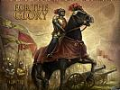 For The Glory: A Europa Universalis Game - wallpaper