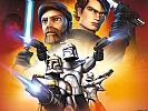 Star Wars: The Clone Wars - Republic Heroes - wallpaper