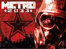 METRO 2033: The Last Refuge - wallpaper #1
