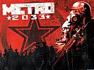 METRO 2033: The Last Refuge - wallpaper #3