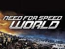 Need for Speed: World - wallpaper #2