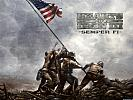 Hearts of Iron 3: Semper Fi - wallpaper