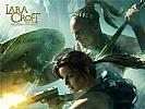 Lara Croft and the Guardian of Light - wallpaper #2